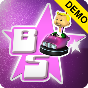 Bumper Star Demo
