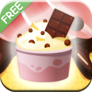 Candy Game Free