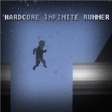 HARDCORE INFINITE RUNNER Trial