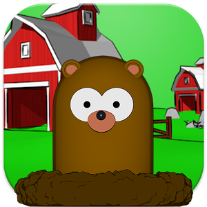 Farming Simulator 16 for Android - Latest Version 1.1.1.5 ...
