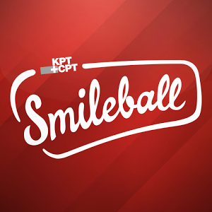 KPT Smileball