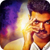 Kaththi - Official 2D Game
