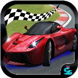 Lets RACE Car Racing game 2015