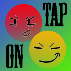 Tap On!