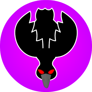 The Devil Crow