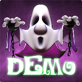 The Spookening Demo