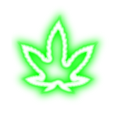 Weed Shooter