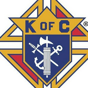 Knights of Columbus 5141