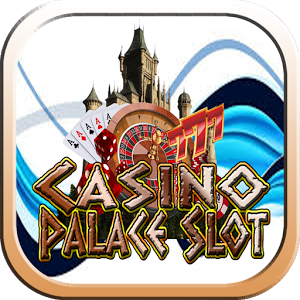 Casino Palace Slot