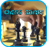 Chess Game Download