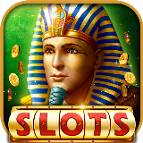 Pharaoh's Magic™ Slots Pokies