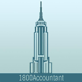 1-800Accountant Bookkeeping