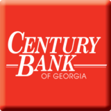 Century Bank Mobile