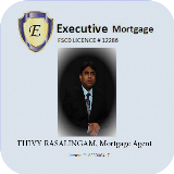 Executive Mortgage Thivy
