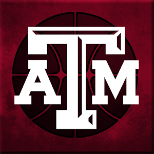 Texas A&M MBB Official App