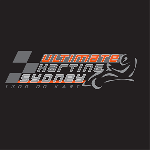 Ultimate Karting Sydney