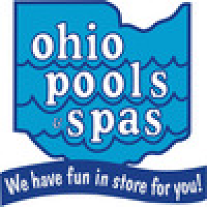 Ohio Pools and Spas