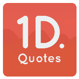 One Direction Quotes