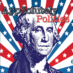 AppSolutely Politics