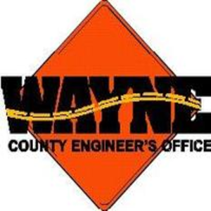 Wayne County Engineer