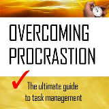 Overcoming Procrastion
