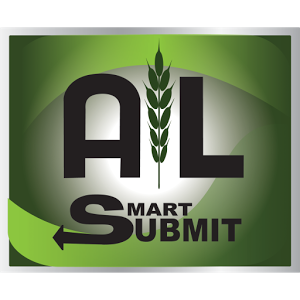 A&L Smart Submit