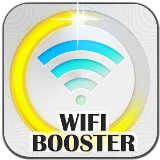 Wifi Booster & Easy Analyzer