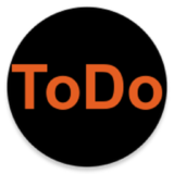 World's Simplest ToDo List