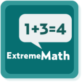 Extreme Math - Fun Math Game