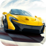 Duty Racing - car traffic 3D