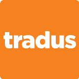 Tradus - Shop Groceries Online