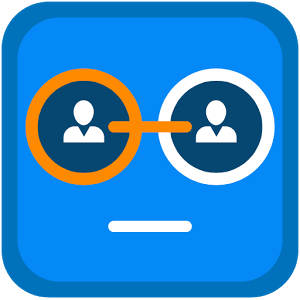facebook contact sync android
