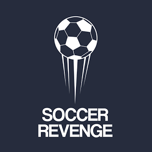 Soccer Revenge - Football game