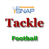 UpSNAP Tackle Football