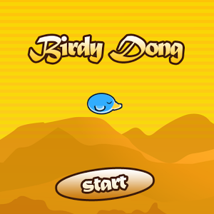 Birdy Dong