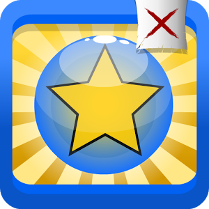Bubble Star Game