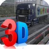 Construction Simulation 3D