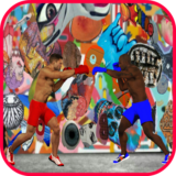 Punch Street Boxing