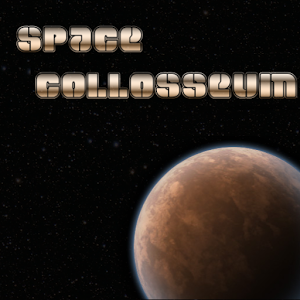 Space Colosseum