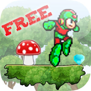The Tap Tap Jump Game FREE