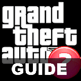 Tips for Grand Theft Auto