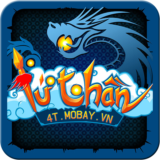 Tu Than 2015 - Game Mobile 4T
