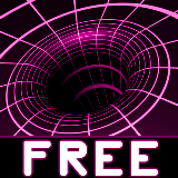 Wormhole Invaders FREE
