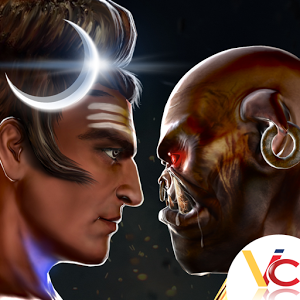 fight of the legends 3