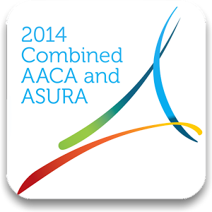 2014 Combined AACA and ASURA