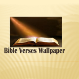 Bible Verses Wallpaper WatchDi