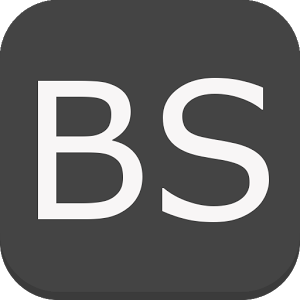 Book Scanner free