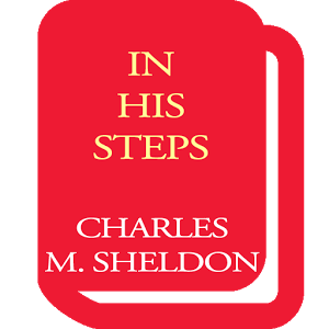 In His Steps - Free E-Book