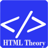 Learn HTML Fundamentals