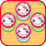 Cake Maker and Cooking Game